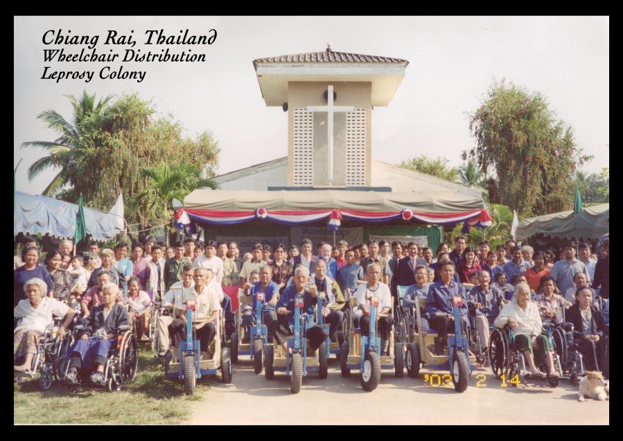 Thai WC_Fotor
